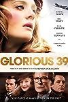 Exclusive: Glorious 39 Cast Interview Featurette