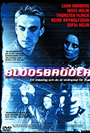 Bloodbrothers(2005) Poster - Movie Forum, Cast, Reviews