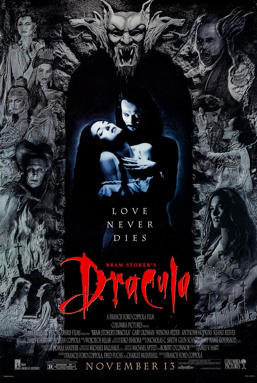 Dracula (1992) - IMDb