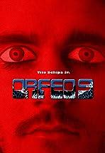 Orpheus 9