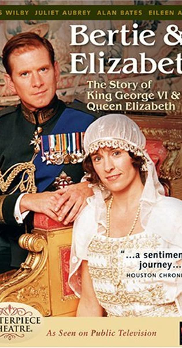 Helen West (TV Series 2002) - IMDb