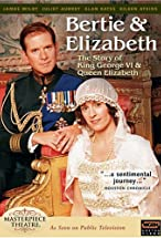 Primary image for Bertie and Elizabeth