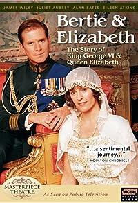 Primary photo for Bertie and Elizabeth