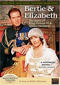 Downloadable high quality movies Bertie and Elizabeth by Richard Standeven [h.264]