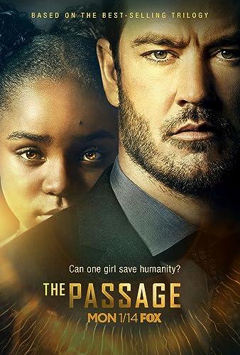 The Passage (TV Series )