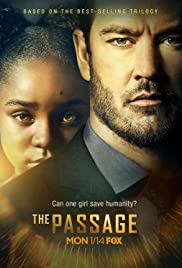 The Passage | Watch Movies Online