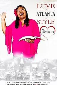 Love Atlanta Style (2011)