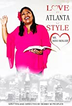 Love Atlanta Style