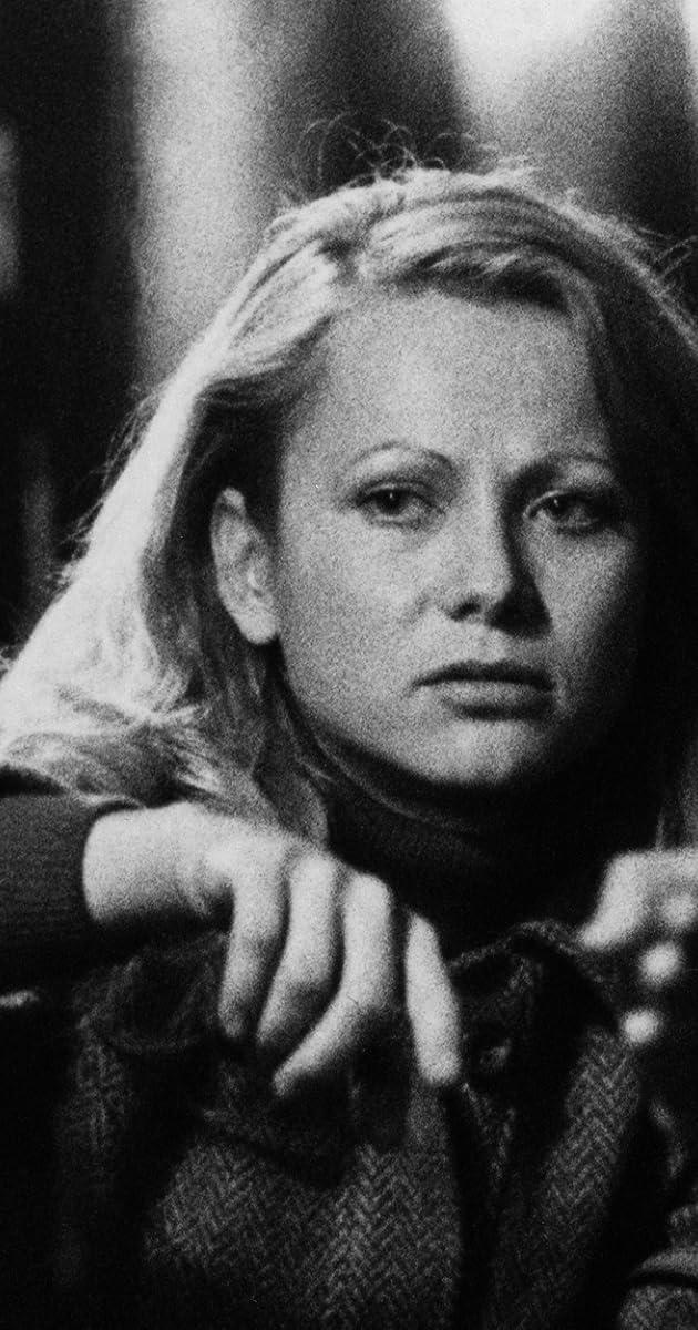 Ute Christensen - IMDb