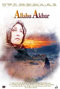 Primary photo for Allahu Akbar