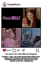 #BasicBAEs