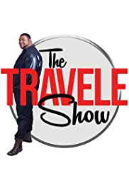 The Travele Show