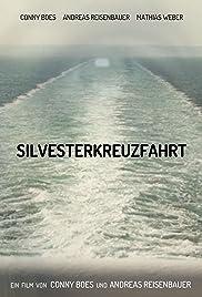 Silvesterkreuzfahrt Poster