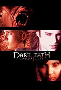 Primary photo for Dark Path Chronicles: Making Of