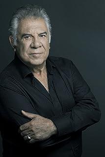 Raúl Lavié Picture