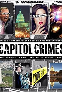 Primary photo for Capitol Crimes