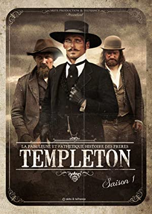 Templeton (2014–)