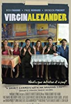 Primary image for Virgin Alexander