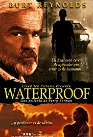 Waterproof (2000) Poster - Movie Forum, Cast, Reviews