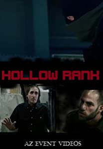 Watch online movie Hollow Rank by [WQHD]