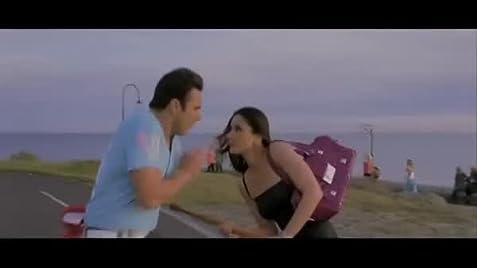 Bappi Lahiri - IMDb