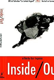 Download Inside/Out (1999) Movie