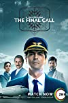 The Final Call (2019)