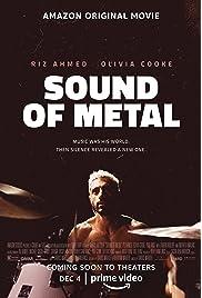 Download Sound of Metal (2020) Movie