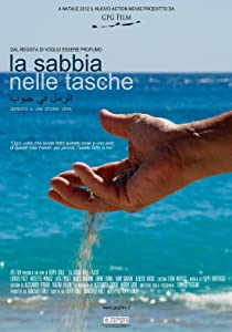 All the best movie mp4 video download La sabbia nelle tasche Italy [720x400]