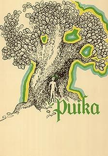 Puika (1977)