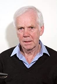Primary photo for Jeremy Bulloch