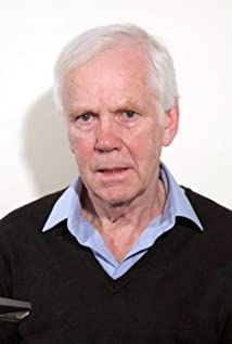 Jeremy Bulloch Picture