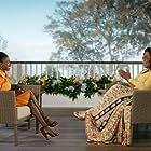 The Oprah Conversation (2020)