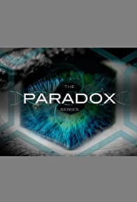 Primary photo for The Paradox Series