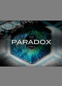 Dernier film anglais téléchargement direct The Paradox Series - The Breach of Code [640x352] [420p] [720x576], Cliff Chapman