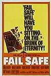 Fail-Safe (1964)