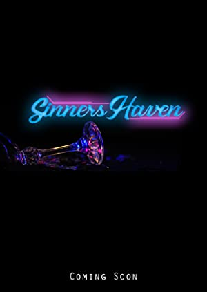 Sinners Haven