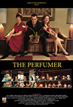 Primary image for The Perfumer