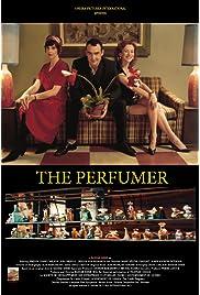 Download The Perfumer () Movie