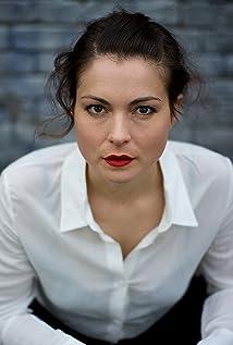 Henriette Richter-Röhl Picture