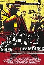 Noise & Resistance