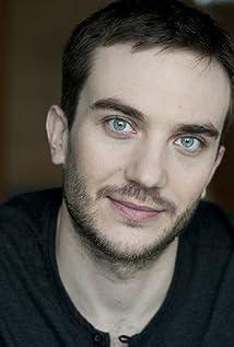 Cédric Meusburger Picture