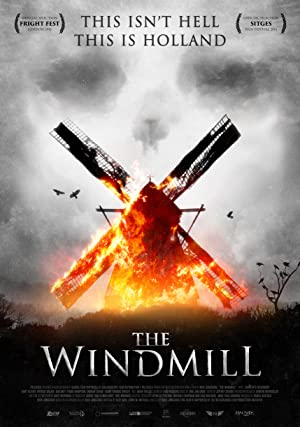 Watch The Windmill Free Online