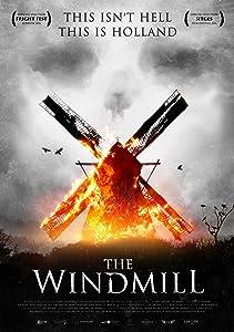 HD movie torrents free download The Windmill Massacre [1080p]