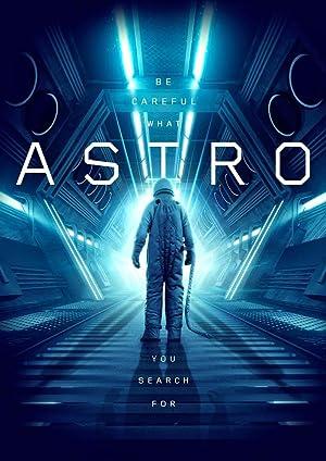 Permalink to Movie Astro (2018)