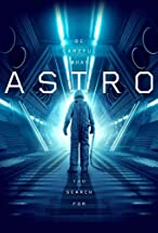 Primary image for Astro