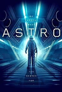 Primary photo for Astro