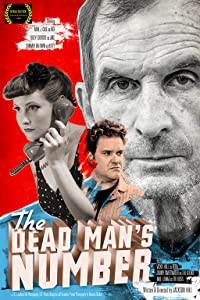 All movies database download The Dead Man's Number [480i]