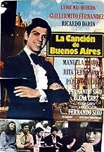 La canción de Buenos Aires