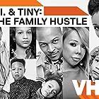 T.I. & Tiny: The Family Hustle (2011)